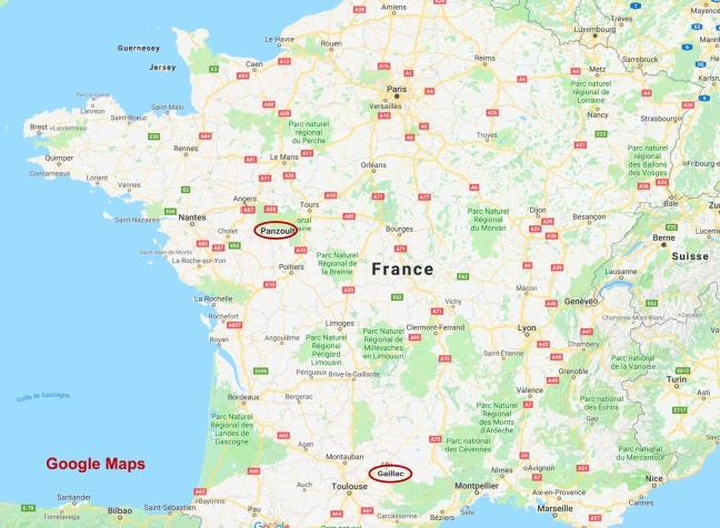 Loire+Gaillac