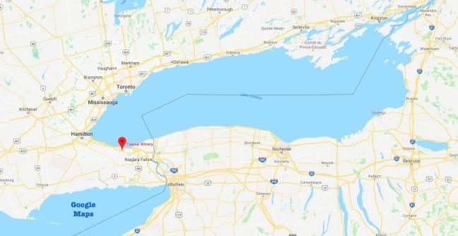 Maps_Ontario