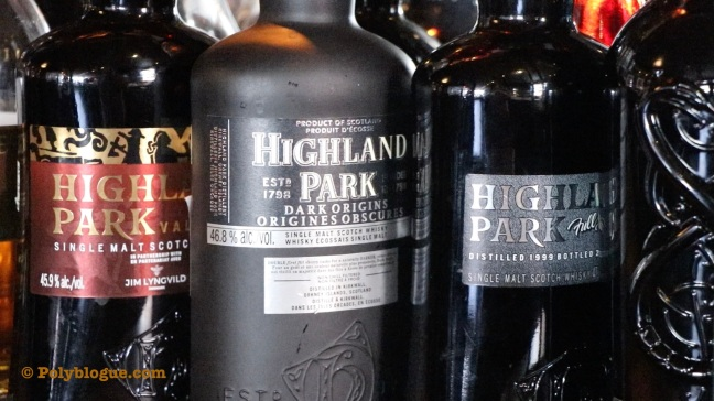 Highland_ParkJ