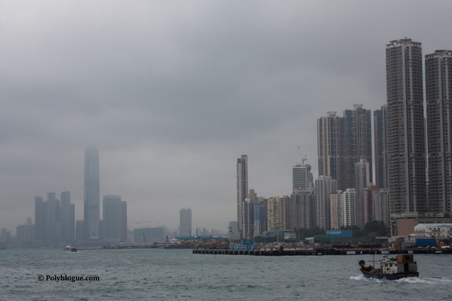 Asie2014_A_Hong_Kong_14-05-05_00098 - copie